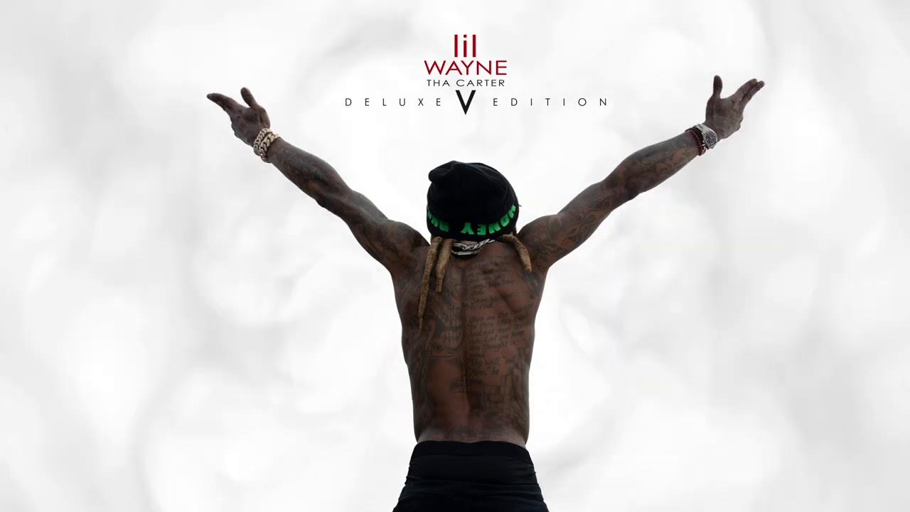 Lil Wayne - Life Of Mr. Carter (Official Audio)