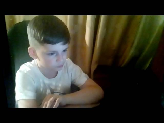 Андрей Улановский читает произведение «После половодья» (Бунин Иван Алексеевич)