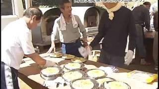 おやべランド☆『南谷交流祭「よだけの山まつり」』2010年9月26日(日) 南谷真鈴 動画 22