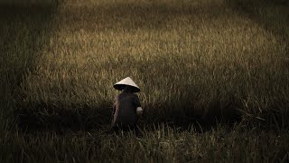 VIETNAM | Moments In Time