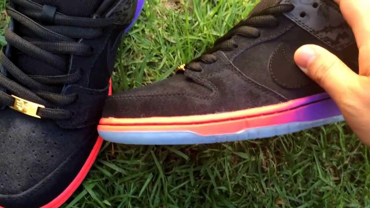 sports shoes 0a19b a8a3a Nike SB Dunk Low