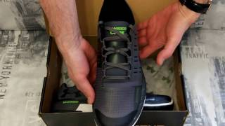 Under Armour UA Charged Core Men's