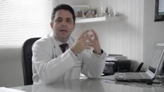 Implantes/ Transplante de Barba - CGTC