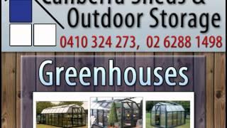 CanberraSheds&OutdoorStorage 778 16 LN 30sec