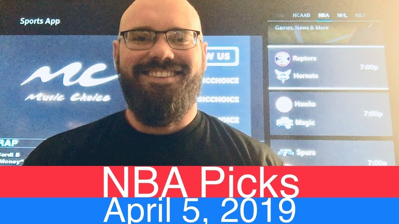 Bettingexpert nba store csgo betting rags to riches success