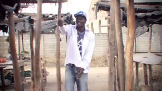 Celscius-Munamato wangu (Official Music Video)