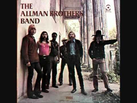 allman brothers sweet melissa youtube. Black Bedroom Furniture Sets. Home Design Ideas