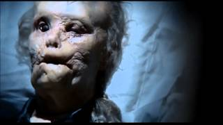 Memories of Mason Verger