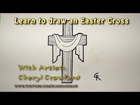 Vintage Easter Grayscale Adult Coloring Book by Renee Davenport from YouTube · Duration:  3 minutes 25 seconds