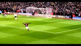 Thierry Henry Топ 25 лучших голов за карьеру