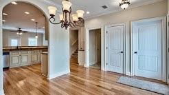Residential for sale - 425 Paradise Boulevard, Panama City Beach, FL 32413