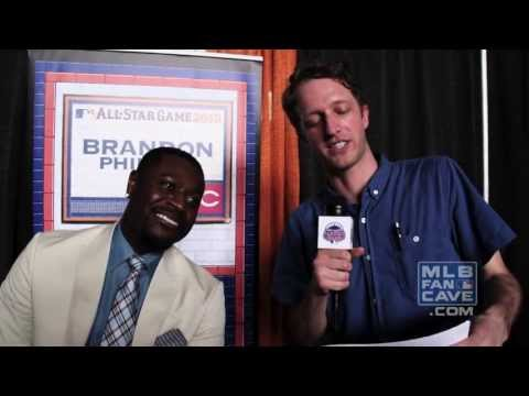 MLB All-Star NYC Trivia