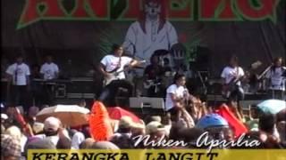 Download Mp3 Monata   Kerangka Langit Niken Aprilia
