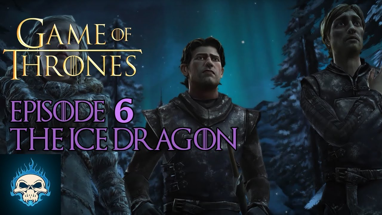 1440p game of thrones
