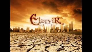 Elzevir - Rise From Knees [Full album | Epic Melodic Death Metal]