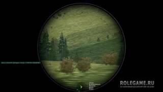Arma 2: игра 3-4 апреля 2010 г.
