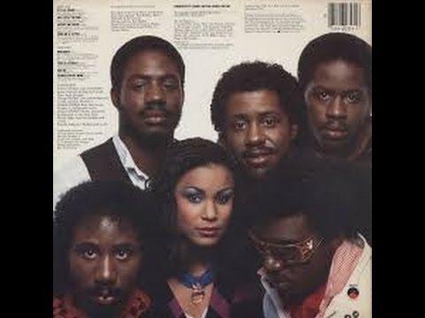 Starpoint - I Like It (1982)