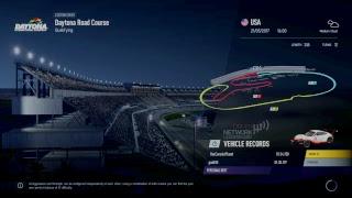 Project Cars 2 - Online Races GT3