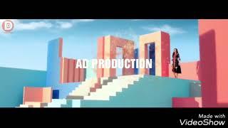 Tu Hi Wajah - Armaan Malik | Tiger Zinda Hai | Full Music Video 2017 | Salman Khan | Katrina Kaif