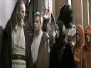 Keira Knightley in Star Wars-Episode I