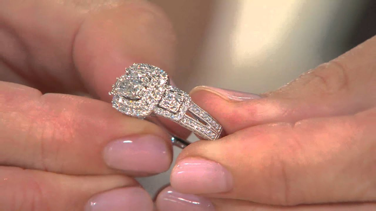Catwoman Jocelyn Wildenstein gets 32carat diamond ring