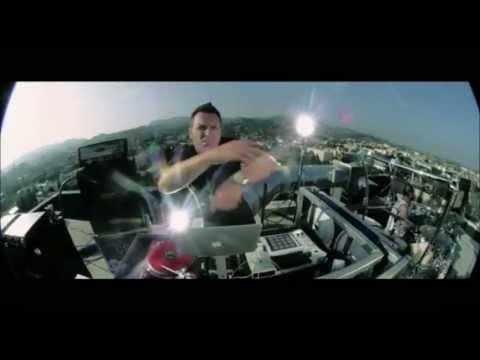 Rollin Un music   Limp Bizkit ft Redman, Method Man, & DMX