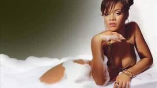 Rihanna ft Rick Ross, Boonie Baby, Wale - Rude Boy (Official Remix CDs)