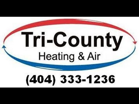 Air Conditioner Repair Canton GA, Air Conditioner Repair Canton GA,
