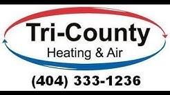 Air Conditioner Repair Canton GA, Air Conditioner Repair Canton GA,