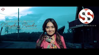 Download lagu REMIX JAWA KARO