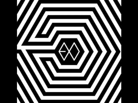 [ RINGTONE + DL LINK ] EXO — 중독 (Overdose)