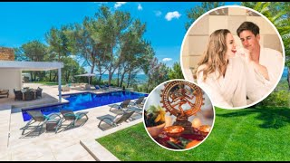 Join us for Luxury Couples Retreat in Ibiza