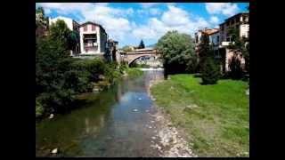 Ripoll  (Gerona) España