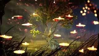 Roslagsduon - Don't think twice it's alright