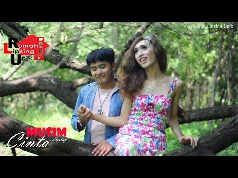 The Legend Dangdut Musim Cinta - Fetty Vera by MD. Abner Keyano & Aisse Glow
