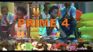SEN PTIT GALLE 2015- PRIME 4 Integralité