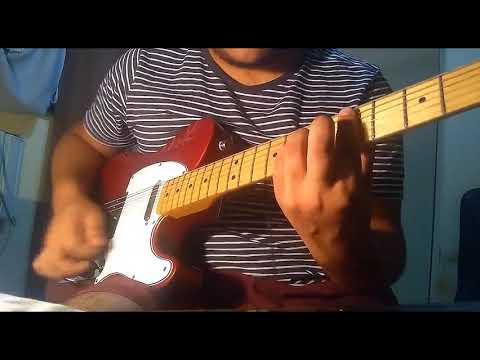 Get You Daniel Caesar Guitar Chords Neosoul Youtube