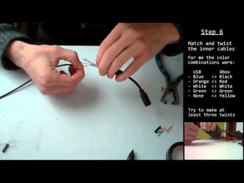 how-to:-usb-xbox-controller