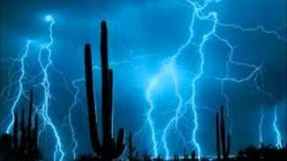 Sonido de la lluvia - Sound of rain