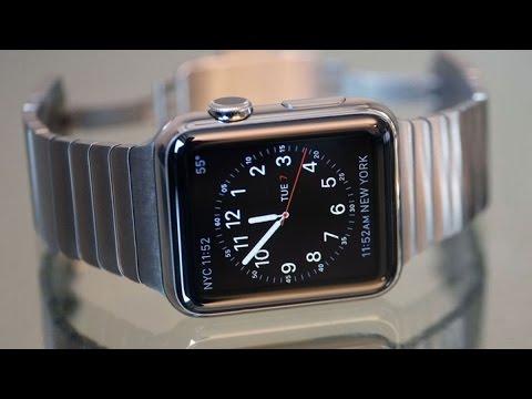 Apple Watch: Was It a Bust?