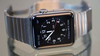 Apple Watch: Was It a Bust?