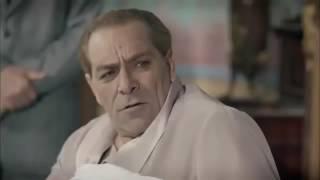 10 Kasım AtatÜrk 'ün Vefatı  Kısa Film