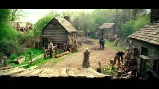 joseph smith the prophet of the restoration   english subtitles