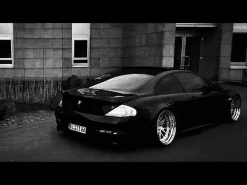 Lloyd Banks - Beamer, Benz or Bentley [LOW BASS]