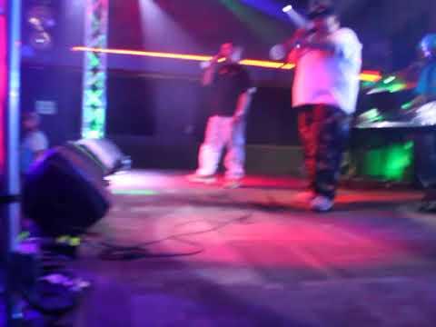 jam spot live albuquerque new mexico 2