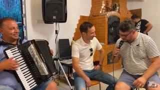 Download lagu Petrecere Sergiu Tudor  41 de ani | Colaj ascultare