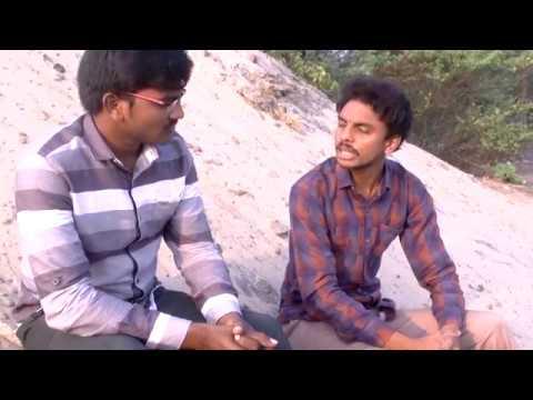 CHRISTIAN MARRIAGE  in God's will Telugu Christian short film