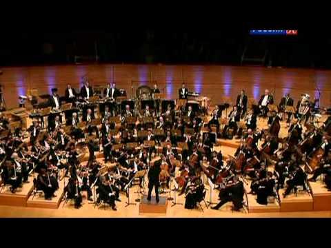 Gustavo Dudamel - Gershwin
