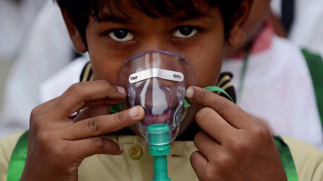 air pollution health cri child - 1280×720