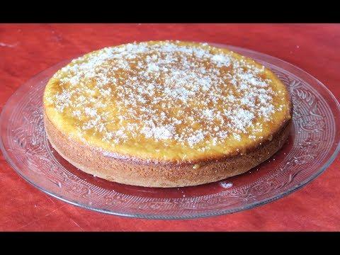 recette-114-:-fondant-à-la-noix-de-coco-(une-merveille)-/-coconut-cake